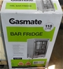 Gasmate GMF118H. Single Door Premium Bar Fridge