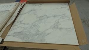 Qty of Ceramic Tiles