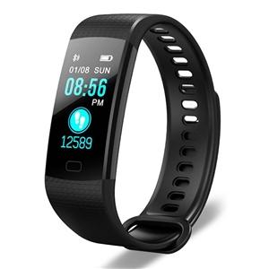 SOGA Sport Smart Watch Health Fitness Wr