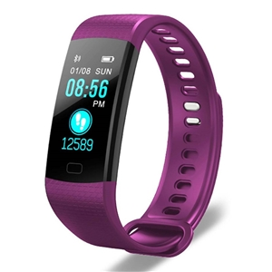 SOGA Sport Smart Watch Fitness Wrist Ban
