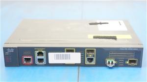Cisco 3400E 2-Port Managed Switch ME-340