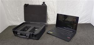 Lenovo G50-45 Notebook