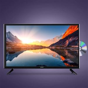 Devanti LED TV 32 Inch Digital Built-In