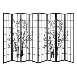 Artiss 8 Panel Room Divider Screen Divid
