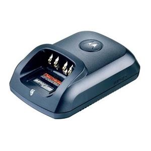 Motorola (WPLN4256C) IMPRES Adaptive Sin