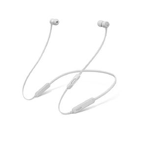 BEATS BY DR DRE Beats X Wireless Earphon
