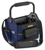 IRWIN 300mm Pro Tool Tote. Buyers Note - Discount Freight Rates Apply to Al