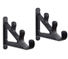 Horizontal Rod Rack. Buyers Note - Discount Freight Rates Apply to All Regi