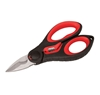 SIDCHROME Heavy Duty Multi-Function Scissors. Buyers Note - Discount Freigh