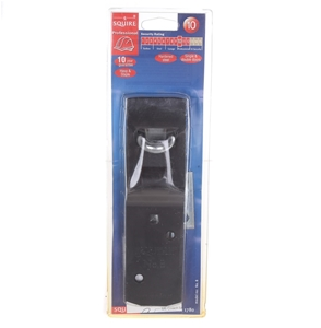 SQUIRE Heavy Duty Hasp & & Staple Sets 2