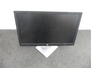 HP EliteDisplay E232 23 Inch Full HD LCD