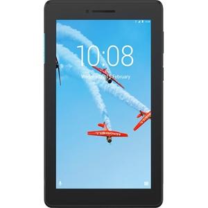 Lenovo Tab E7 7-inch Tablet, Black