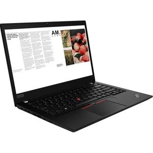 Lenovo ThinkPad T490 14-inch Notebook, B