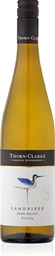 Thorn-Clarke Sandpiper Riesling 2019 (6 x 750mL), Eden Valley, SA.