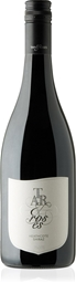 Tar & Roses Heathcote Shiraz 2018 (12 x 750mL), VIC.