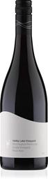 Yabby Lake Single Vineyard Pinot Noir 2018 (6 x 750mL), Mornington Pen.