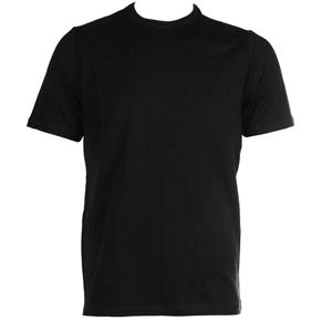 ROUGH DRESS Men`s Crew Neck T-Shirt, Siz