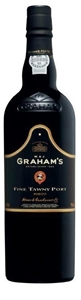 Graham's `Fine Tawny` Port NV (6 x 750mL