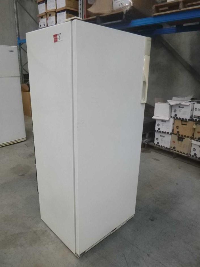Westinghouse FR393G 392 Litres Deep Freezer