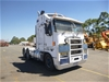 1997 Kenworth K100G 6 x 4 Prime Mover Truck