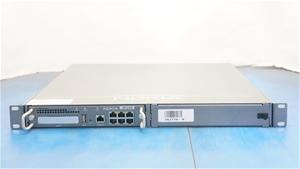 Nokia IP920 Security Appliance
