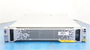 HP 3PAR StoreServ File Controller Rackmo