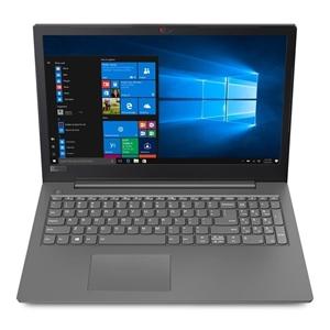 Lenovo V330-15IKB 15.6-inch Notebook, Gr