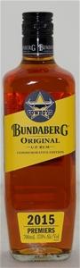 Bundaberg Commemorative Edition Cowboys