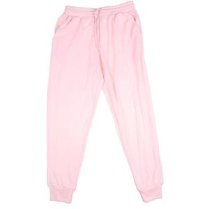 2 x ADVENT Women`s Long Pants, Size S, P