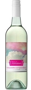 Days Of Summer Semillon Sauvignon Blanc