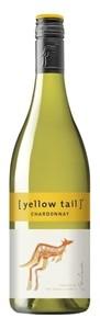 Yellow Tail Chardonnay (12 x 750mL), SE, AUS.