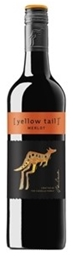 Yellow Tail Merlot (12 x 750mL), SE, AUS.