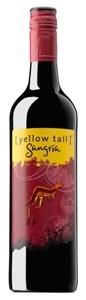 Yellow Tail Sangria (12 x 750mL), SE, AUS.