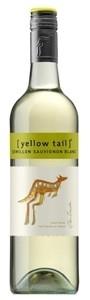 Yellow Tail Semillon Sauvignon Blanc (12