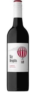 Sky Heights Cabernet Sauvignon NV (12x 750mL) SEA