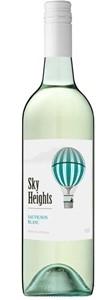 Sky Heights Sauvignon Blanc NV (12x 750m