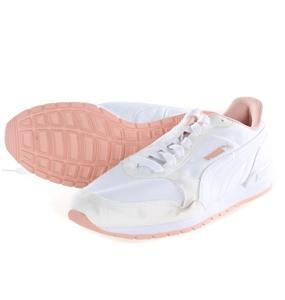 Pair Women`s Casual Sneakers, UK Size 5,