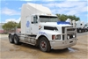 1995 International S3600 6 x 4 Prime Mover Truck