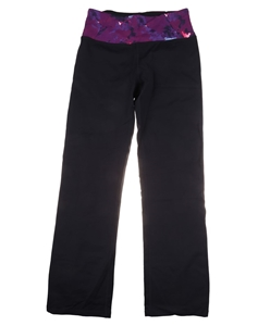 PUMA Boy`s Active Woven Short, Size 14,