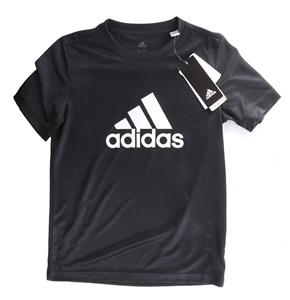 Assorted Boy`s GU T-Shirt, Size 7-8Y, Po