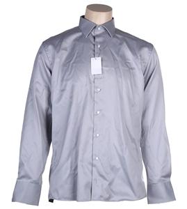 PIERRE CARDIN Men`s Euro Cut Dress Shirt