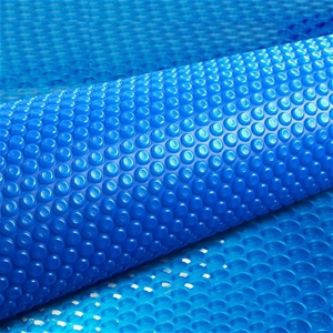 Aquabuddy Solar Swimming Pool Cover 7.5