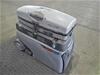 Thermos  Grill 2GO Portable Barbecue/Esky (Pooraka, SA)