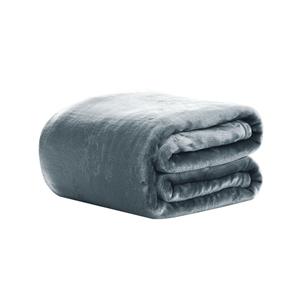 Giselle Bedding Mink Blanket Quilt Duvet