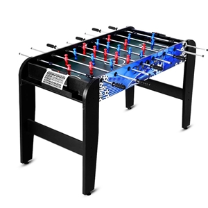 4FT Soccer Table Football Game Home Part