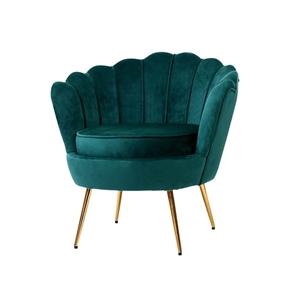 Artiss Armchair Lounge Chair Retro Singl