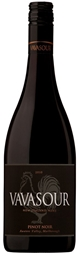 Vavasour Pinot Noir 2017 (6 x 750mL), Marlborough, NZ.