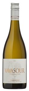 Vavasour Chardonnay 2017 (6 x 750mL), Ma