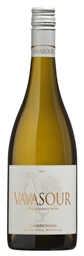 Vavasour Chardonnay 2017 (6 x 750mL), Marlborough, NZ.