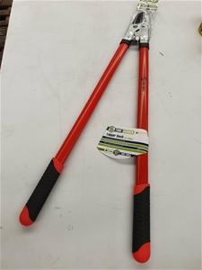 Qty 1 x True Tools Lopper Anvil